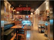 Rita咖啡馆