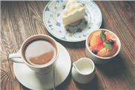 DEMO Cafe