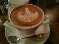 Rita Coffee