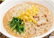 豚骨拉麺1号店