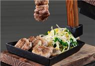 福豚福  中日料理餐厅